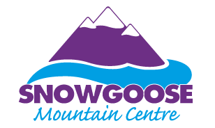 snowgoose logo
