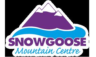 snowgoose logo